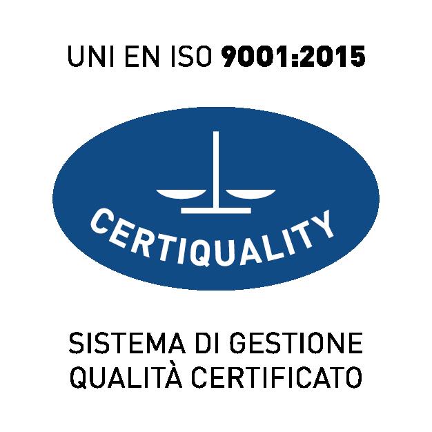Guagno azienda certificata