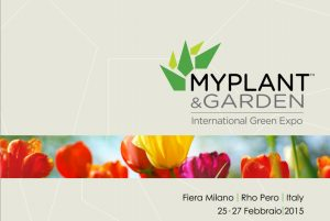 fiera my plant e garden